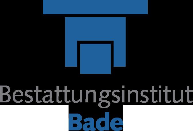 Berstattungsinstitut Bade